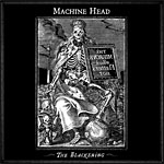 machinehead.jpg