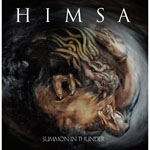 himsa_sit.jpg