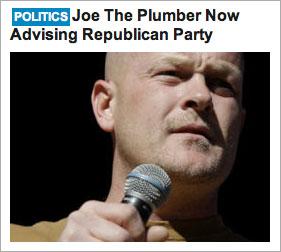 plumber_advise